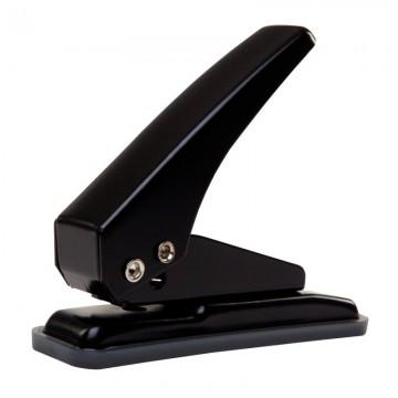 Boîte de 12 pastels à l'huile COLOR & CO LEFRANC ET BOURGEOIS.