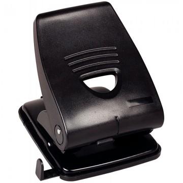 Projecteur Ethernet EB-W22 VP 3LCD Wxga EPSON