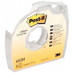Cahier de textes 15x21cm Elyx