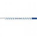 Cahier de textes 15x21cm Marvel Comics