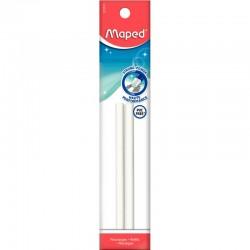 Cahier de textes 15x21cm FC Barcelona