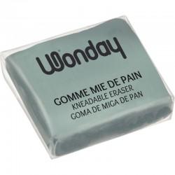 Gomme plastique sans PVC Pentel