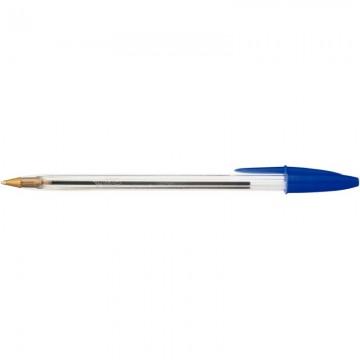 Kit de traçage géométrique incassable JPC