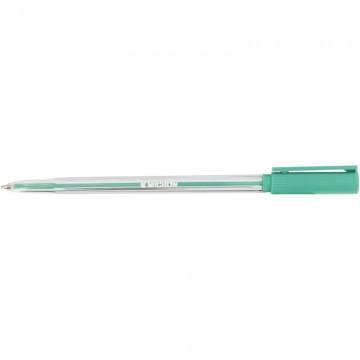 Crayon graphite apprentissage bleu HB Bic