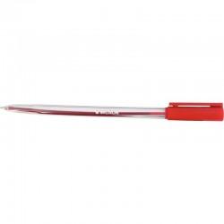 Crayon graphite apprentissage rose HB Bic