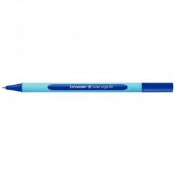 Sachet de 200 pages + 100 pages gratuites feuillets mobiles A4 70 grs seyès