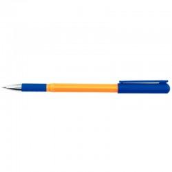 Sachet de 200 pages feuillets mobiles A4 90 grs seyès