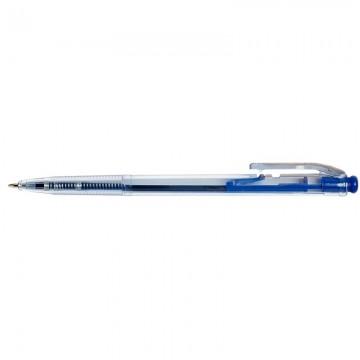 Calculatrice Professionnelle 12 chiffres WD-320MT Casio
