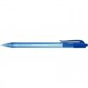 Calculatrice Professionnelle 12 chiffres WM-320MT Casio
