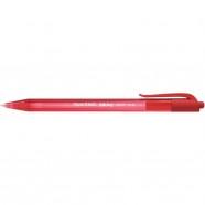 Etui de 15 crayons de couleur Trio Stabilo