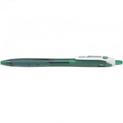 Blister de 3 crayons blancs craie Maped