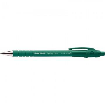 Etui de 12 feutres effaçables Frixion Color Pilot
