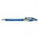 Roller de correction Pocket Mouse Tipp-Ex
