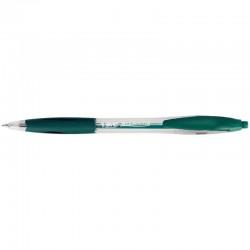 Roller de correction Mono Micro Tombow