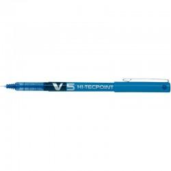 Lot de 2 planches de stickers 125x85mm Spiderman 3