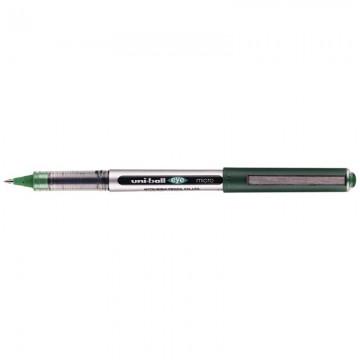 Stylo feutre vert V-Sign Pen Pilot