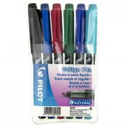Surligneur Boss néon jaune Stabilo
