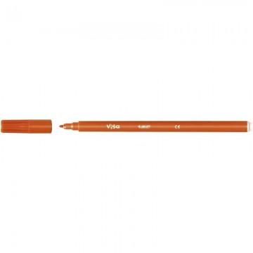Pack sac à dos 1 compartiment gris + trousse offerte Lee Cooper
