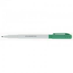 Surligneur Boss néon vert Stabilo