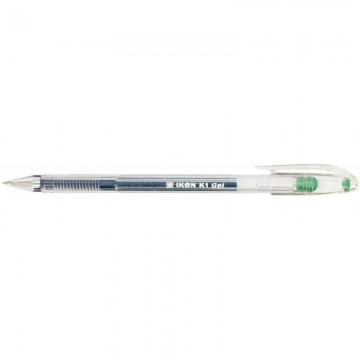 Stylo plume Easy + 1 effaceur + 5 cartouches Schneider