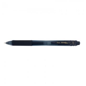 Sac à dos 1 compartiment 3D Pokemon 32cm