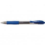 Calculatrice de poche 10 chiffres Ibico 082X