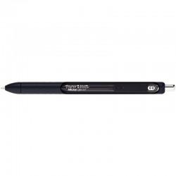 Calculatrice de bureau 8 chiffres Ibico 208X