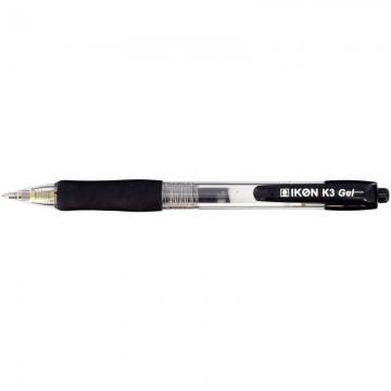 Cahier de dessin couverture carte 24X32 cm 96 pages