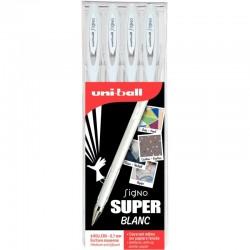Cahier de TP 24x32 120p uni+seyes Conquérant