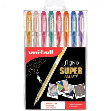 Cahier de TP 24x32 96p uni+seyes Conquérant