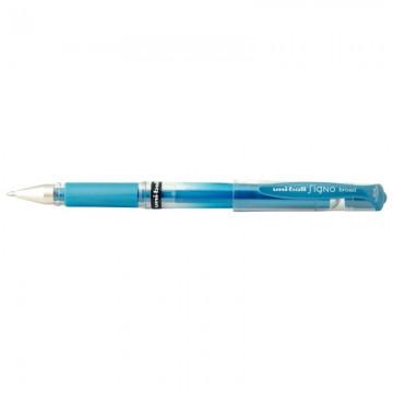 Equerre incassable 22cm 60° JPC