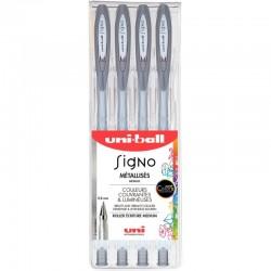 Taille-crayons 2 trous + réservoir Shaker Maped