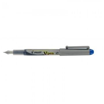 Boite métal 12 crayons de couleur Evolution Bic