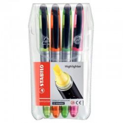 Sachet de 200 pages copies doubles 17x22 cm seyes
