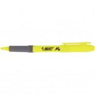 Paquet de 12 feuilles mi-teinte Noir 24x32 cm 160g Canson