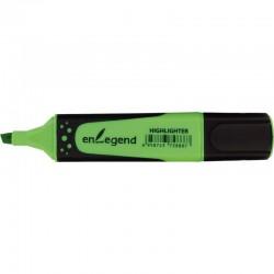 Feuillets mobiles A4 100P seyes 80G bleu Calligraphe