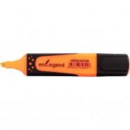 Pot multifonctions noir 6 tubes