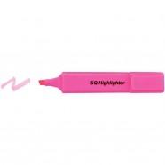 Rapporteur incassable 180° 12cm JPC