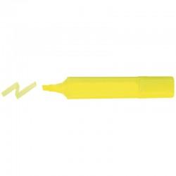 Dévidoir Scotch invisible 19mmx19m Magic Tape Cool Colors