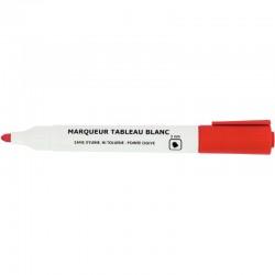 Trousse rectangulaire 1 compartiment Marvel Comics 23cm