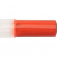 Calculatrice éducative Little Professor Texas Instruments