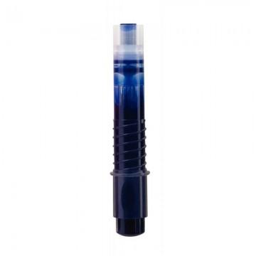 Crayon graphite rond HB Gilbert Bic