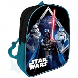 Sac à dos 1 compartiment Star Wars 28cm