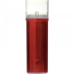 Sac à dos 1 compartiment Spiderman 30cm