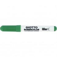 Cartable 3 compartiments 41cm Puma