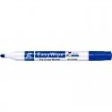 Sac à dos 2 compartiments Real de Madrid 45 cm