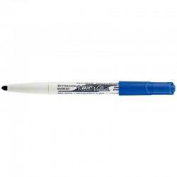 Blister 2 piles LR54 ENERGIZER 83088