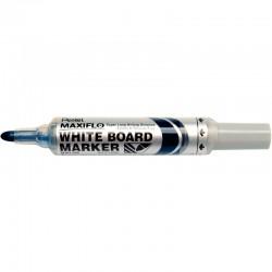 Crayon graphite Ecolution tête coupée 650 HB BIC