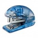 Agrafeuse Baby Ray 24/6 Bleue RAPID