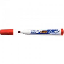 Stylo bille stylus tactile Temptation corps vert